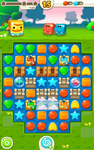 File:Level 142 unofficial 1.2.png