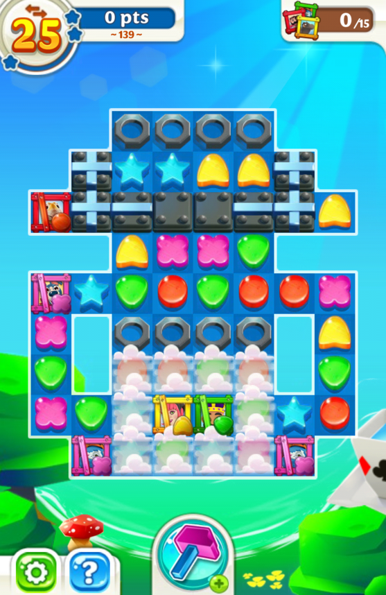 File:Level 139.png