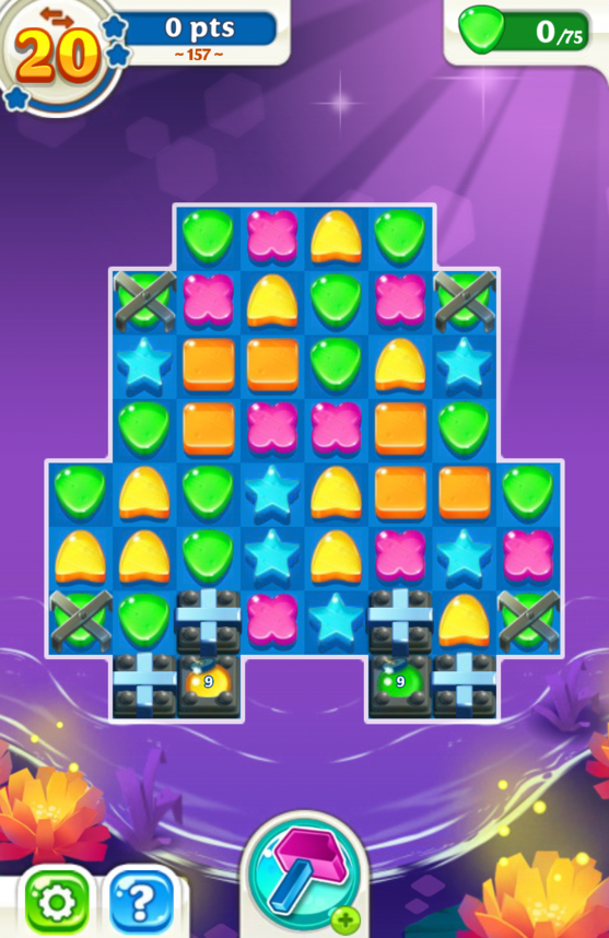 File:Level 157.png