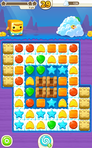 File:Level 86 unofficial 1.2.png