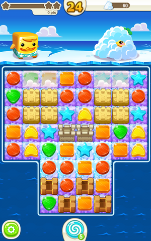 File:Level 112 unofficial 1.2.png