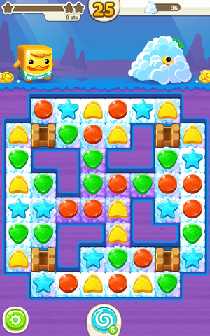 File:Level 91 unofficial 1.2.png