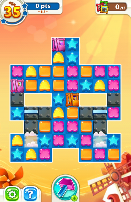 File:Level 113.png