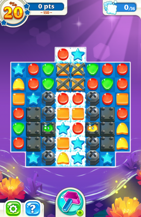 File:Level 150.png