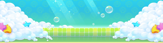 File:Soap Land Background.png
