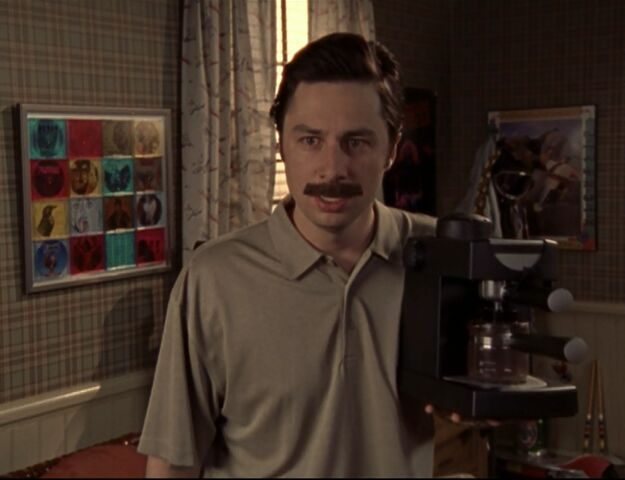 File:5x22-J.D. has an espresso machine.jpg