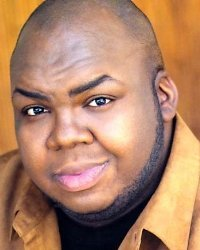 File:Windell Middlebrooks.jpg