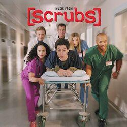 ScrubsSoundtrack