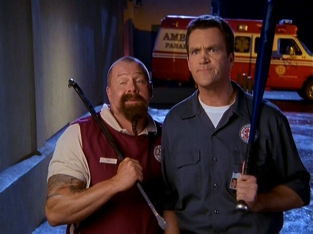 File:3x4 Janitor Troy weapons.jpg