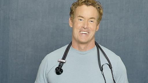 File:Dr. Cox Season 8.jpg