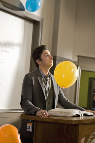 File:9x5 Balloons 2.jpg