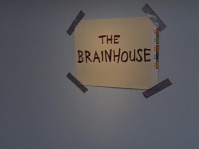 File:7x10 Brain House.jpg