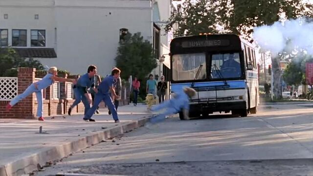 File:9x4 Thrown under the bus.jpg