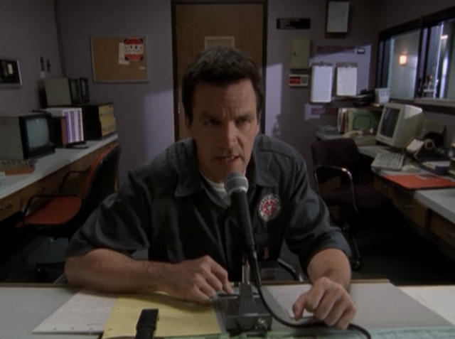 File:3x7 Janitor on PA.png