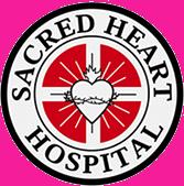 File:Sacred Heart logo.png