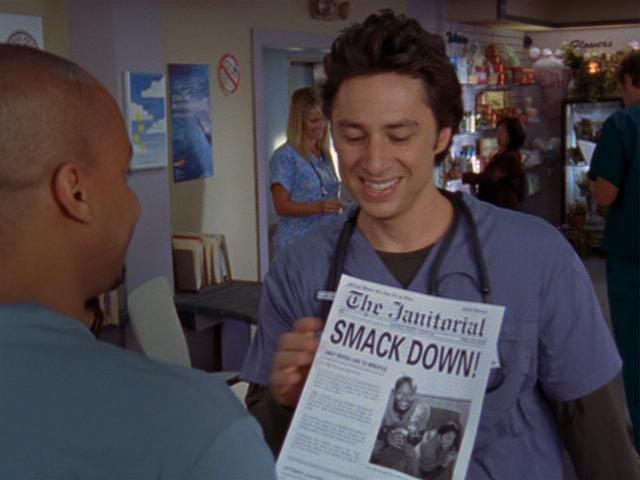 File:7x8 JD and Turk excited about Janitorial.jpg