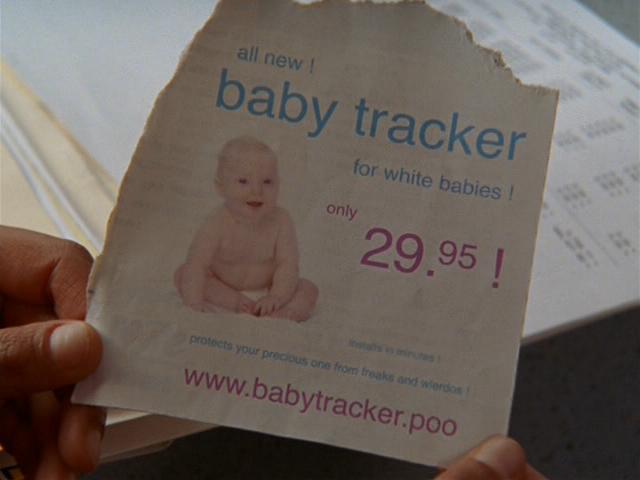 File:6x13 Baby Tracker.jpg