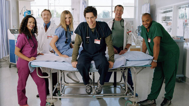 File:Season One Cast Promo 2.jpg