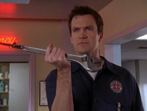 5x21-Knife-Wrench