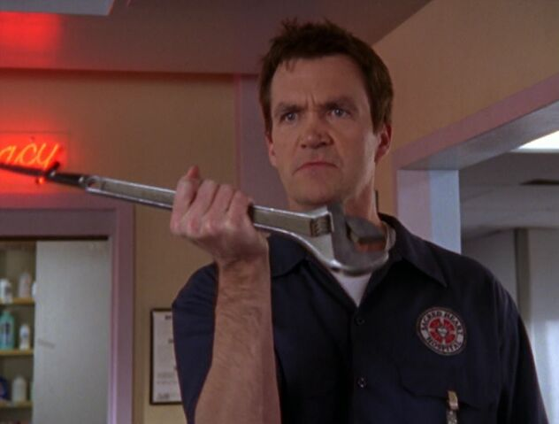 File:5x21-Knife-Wrench.jpg