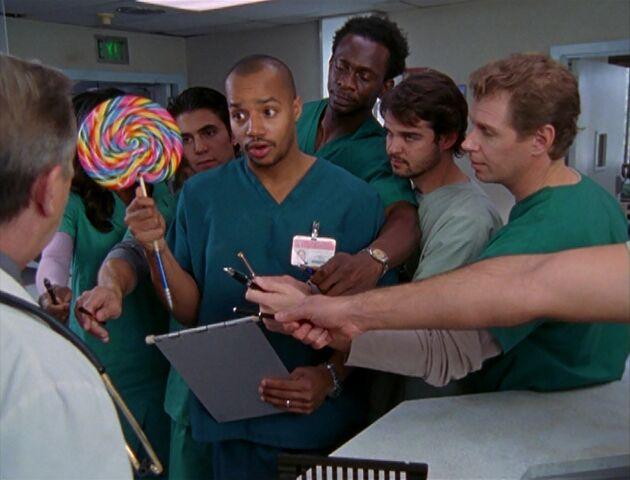 File:5x15-Lollipop1.jpg