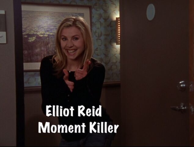 File:5x24-Moment Killer.jpg