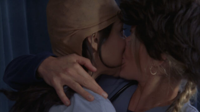 File:8x10 Sunny Denise kiss.jpg