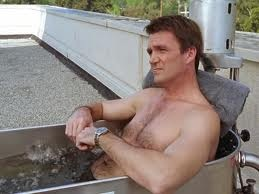 File:The janitor on the rooftop.jpg