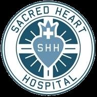 File:New Sacred Heart logo II.png