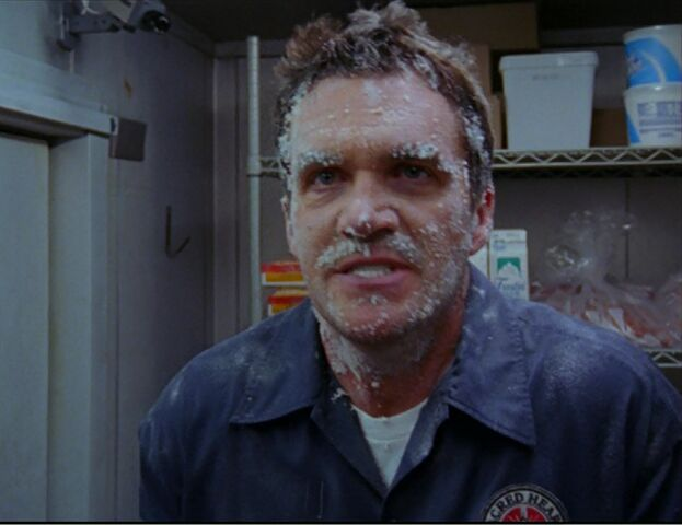 File:5x14-Icy Janitor.jpg