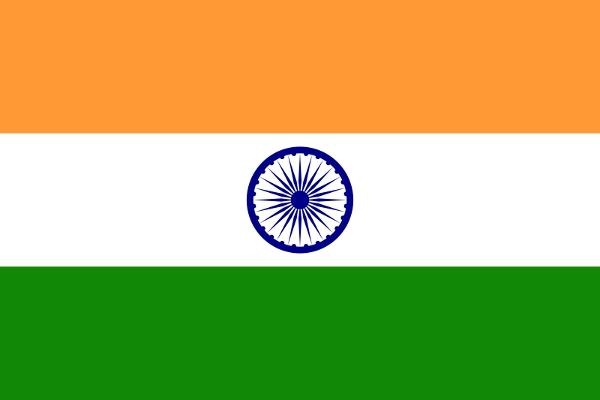 File:Flag-India.jpg