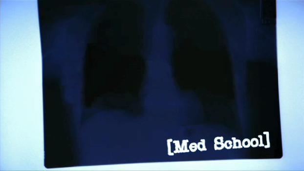 File:Season 9 title sequence med school.jpg