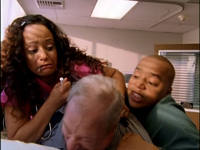 File:3x19 Irv smoothers II.jpg