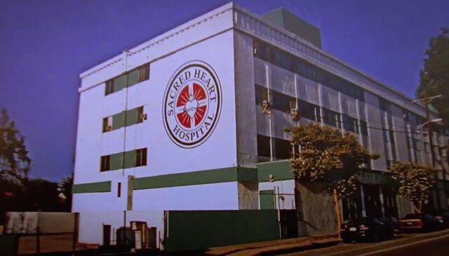File:Sacred Heart Hospital.jpg