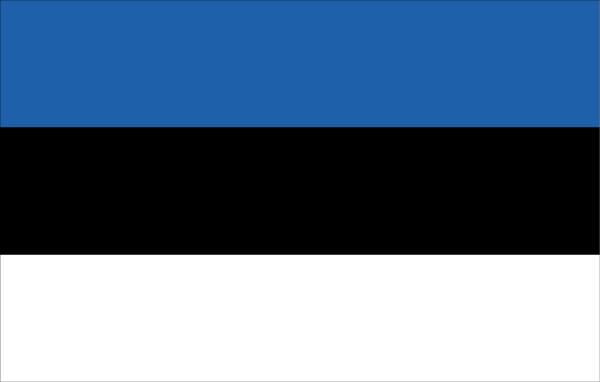 File:Flag-Estonia.jpg