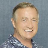 Robert Kelso