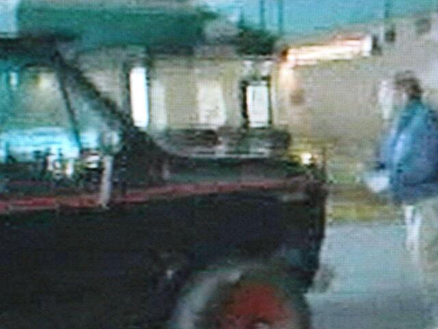 File:Janitor's Van.JPG