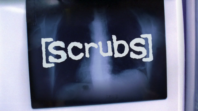 File:Scrubs title.png
