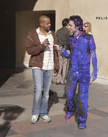 File:6x1 JD Turk in Vegas.jpg