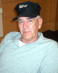 File:R. Lee Ermey.jpg