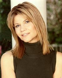 File:Markie Post.jpg