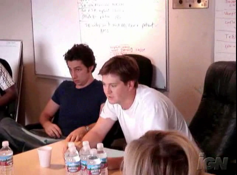 File:Table read.png