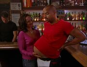 5x8-Pregnant Turk