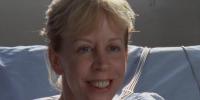 Mrs. Gallin