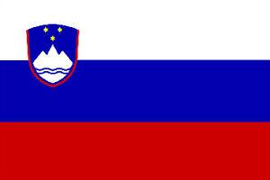 File:Flag-Slovenia.jpg