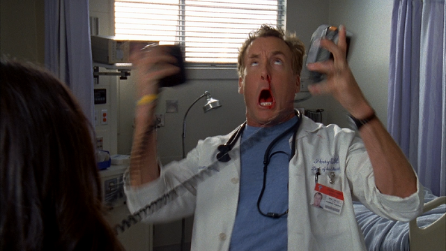 File:8x1 Cox defibrillator.PNG
