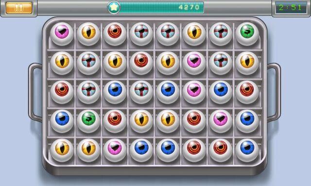 File:Scrubs Game 10.jpg
