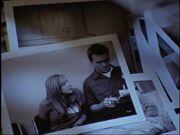 1x22ElliotJanitorpicture