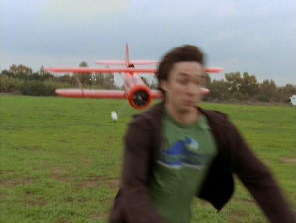 File:4x11 plane hits JD.jpg
