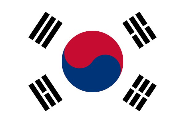 File:Flag-SKorea.jpg